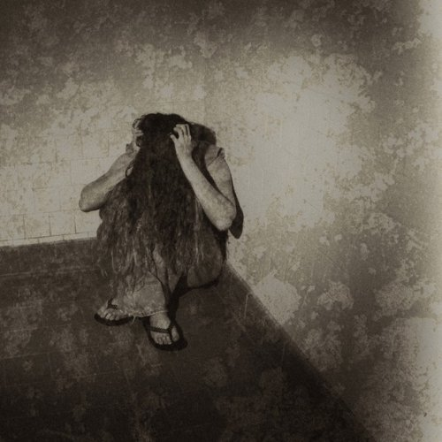 Deep in the Hole by Enrique Duprat