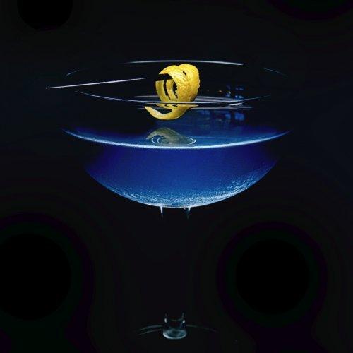 Digital 2nd-Members_Choice-Happy Hour by Jenn Cardinell