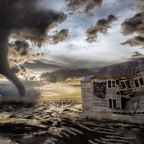 Color 1st-The Winds of Fate_Composite by Mike Shaefer