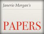 Paper Presentation PDF