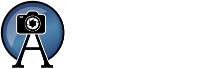 Atlanta Photographic Society
